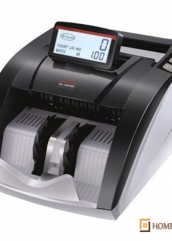 Money Counter LD-26M