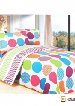 Royalinen Set Bed Cover